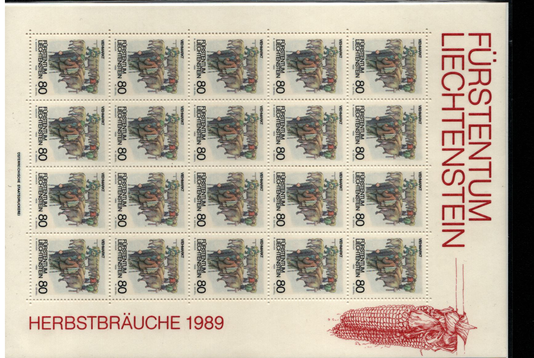 Sporting Liechtenstein Fdc Ersttagsbrief 1968 Europa Mi.495 Liechtenstein Europa